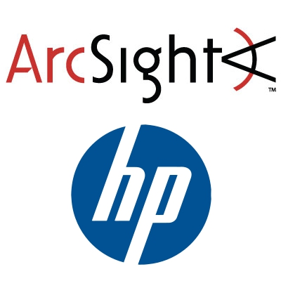hp arcsight siem HP to Buy SIEM Vendor ArcSight