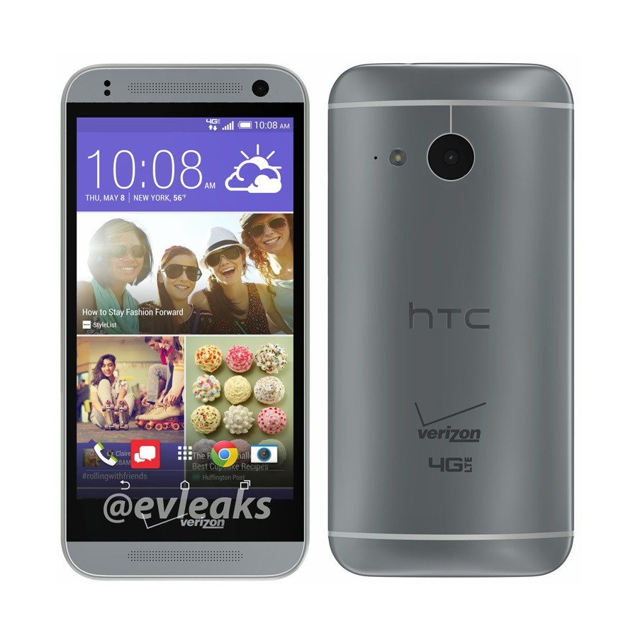 htc one remix to arrive at verizon on july 24 rh mobile softpedia com HTC Droid Eris Manual AT&T HTC Phone Manual