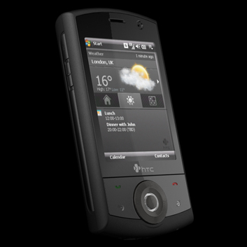 Htc touch hd windows mobile 6.1 update how to turn on windows automatic update