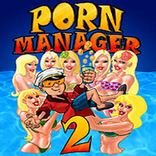 HandyGames Announces Porn Manager 2