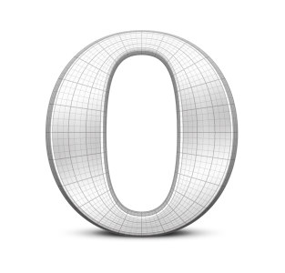 Hardware Acceleration in Opera 12: It's Complicated