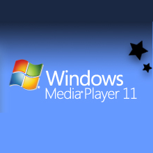 Download windows media player 11 filehippo. Com.
