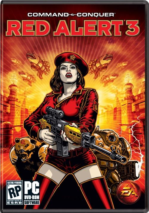 red alert 3 cd code