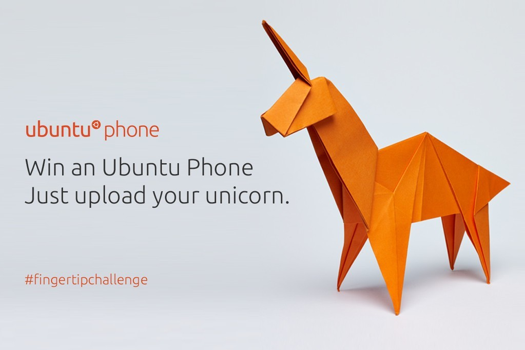 Heres How To Create The Perfect Ubuntu Origami Unicorn