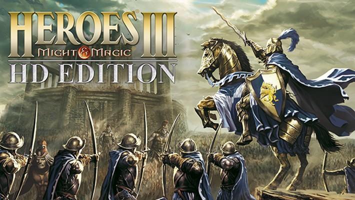 Age of Mythology - Wikipedia