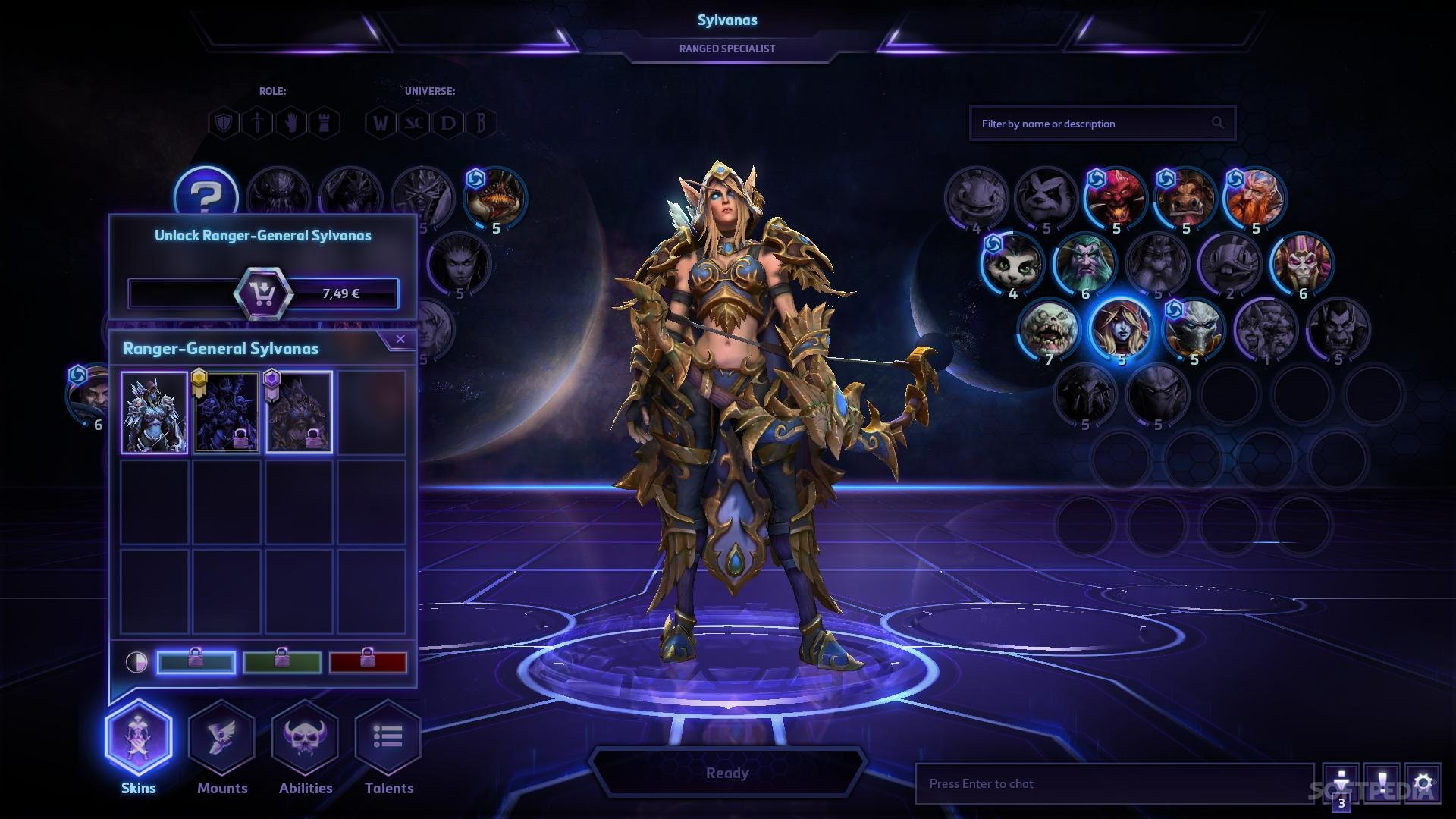 Storm league queue time - General Discussion - Heroes of the Storm Forums