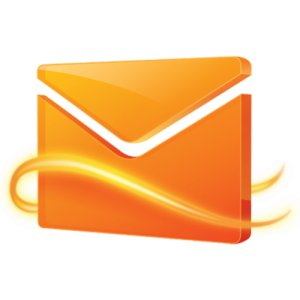 Hotmail Is Down due to Sign-in Problems [Update: Issues Fixed]
