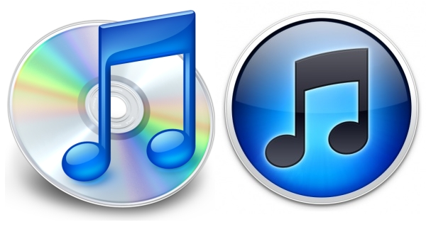 How About That New iTunes 10 Icon