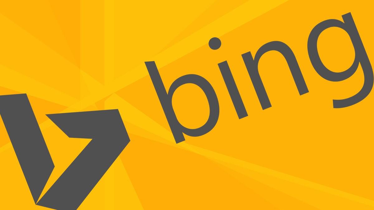 bing desktop wallpaper windows 10