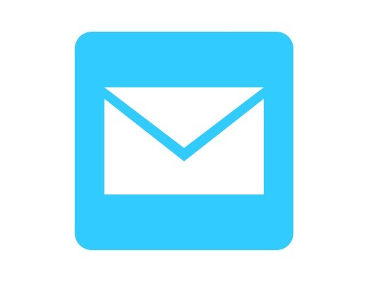 How to Create a Signature in Windows 10 Mail Desktop App