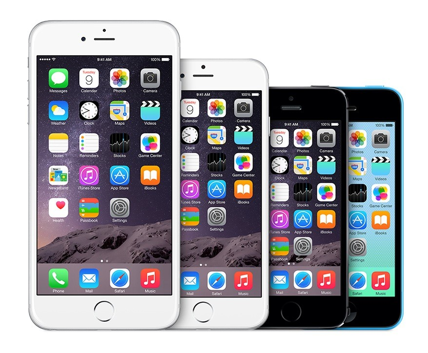 how much is iphone 5c how much does it cost to replace the iphone 6 screen 17050
