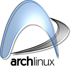 How to Activate Wireless on Arch Linux