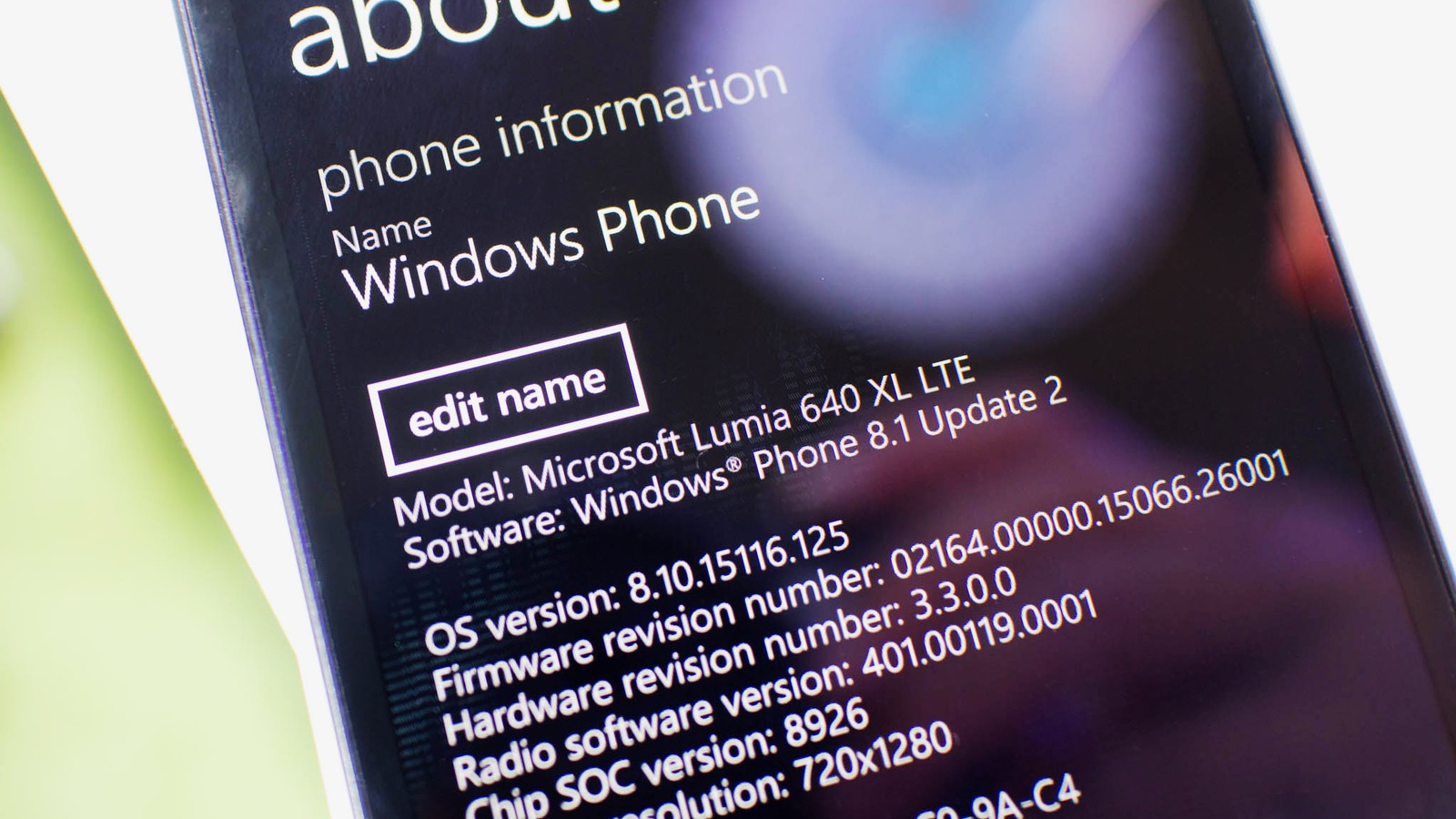 How to Get Windows Phone 8.1