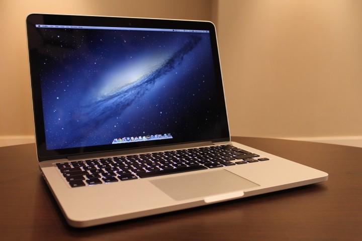 How to Fix Flickering Display on MacBook Pro Retina