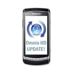 I OMNIA SAMSUNG FIRMWARE DOWNLOADER DRIVERS MANUAL - GSM-Forum