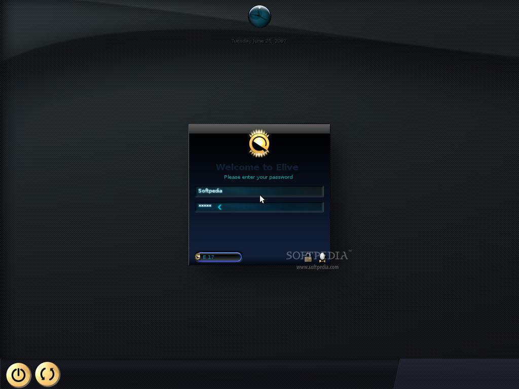 Gem Install how to install elive gem