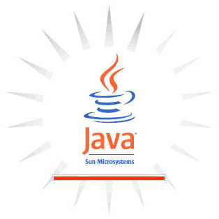 How to Install Java Apps on Your Mobile Phone