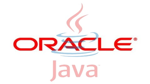 How to Install Oracle Java in Ubuntu