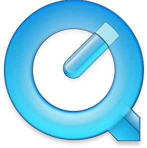 quicktime player pour mac os x 10.6 snow leopard