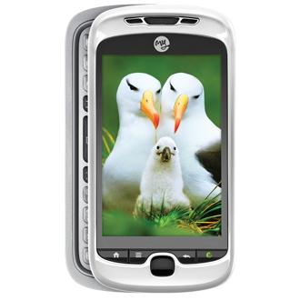 how to manually update t mobile mytouch 3g slide to android 2 2 rh news softpedia com HTC myTouch Specs HTC myTouch 3G Manual