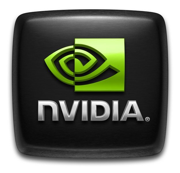 How to Rebuild Nvidia Driver's Kernel Module