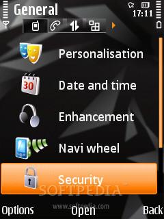 برنامج memory card password unlock