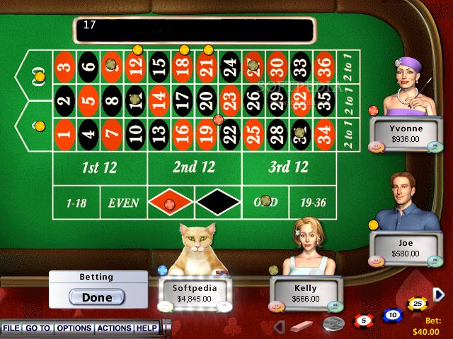 Hoyle casino games free full download best online poker strategies