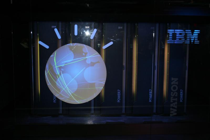 watson supercomputer jeopardy