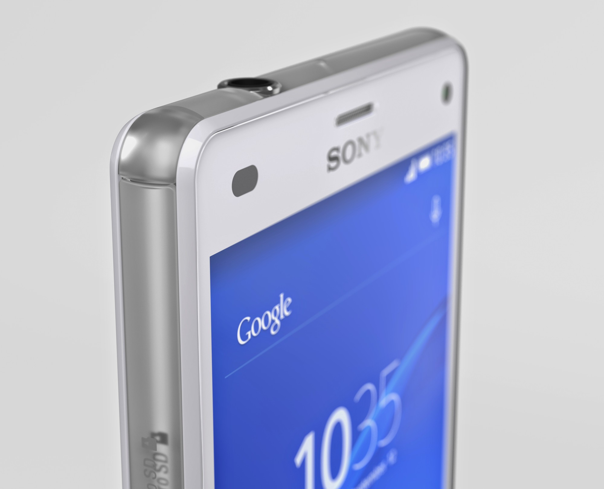 IFA 2014: Sony Xperia Z3 and Xperia Z3 Compact Officially ...
