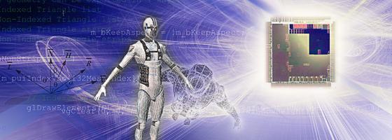 Imagination Intros PowerVR Series6 'Rogue' DirectX 11 GPU