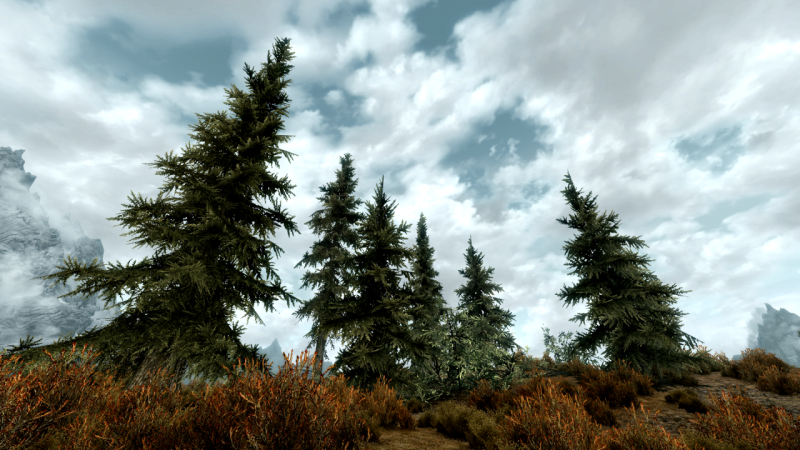 Improve Your Skyrim PC Experience With Two Tweak Guides from