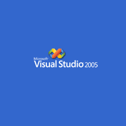Installing visual studio 2005 service pack 1 codeproject.