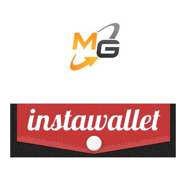 Instawallet mtgox bitcoins sport betting capper