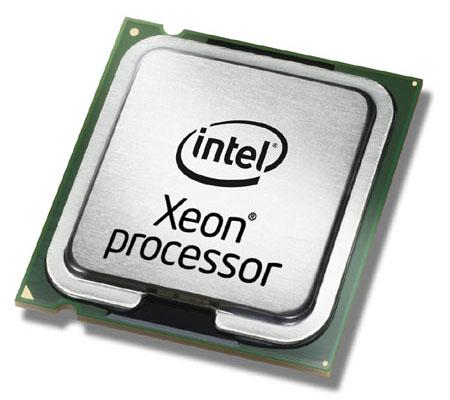Intel 2012-2018 Server CPU Roadmap Revealed