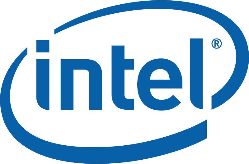 Intel 2013 Haswell Cpus Will Support The Avx2 Instruction Set