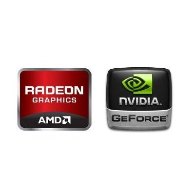 Intel Chipset Flaw Hits NVIDIA Hard, AMD's Graphics Also Sell Less