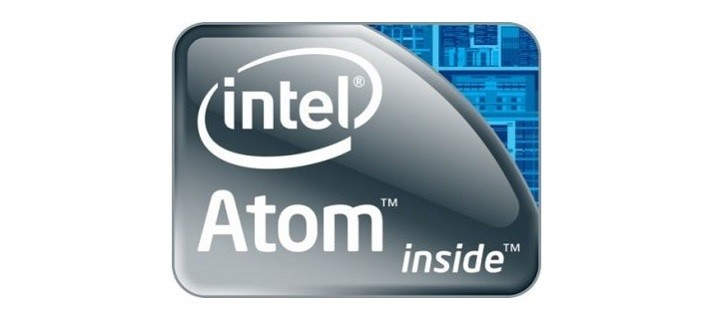 Intel and Rockchip to Develop Next-Gen SoFIA Chips for