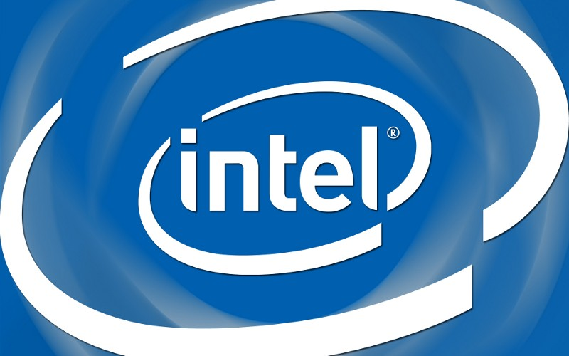 Intel at IDF 2014: Skylake CPUs Arriving Later in 2015