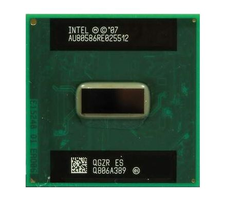 INTEL ATOM CPU N570 DRIVERS FOR WINDOWS