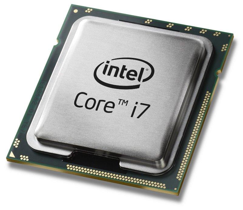 I7 2700k Overclock
