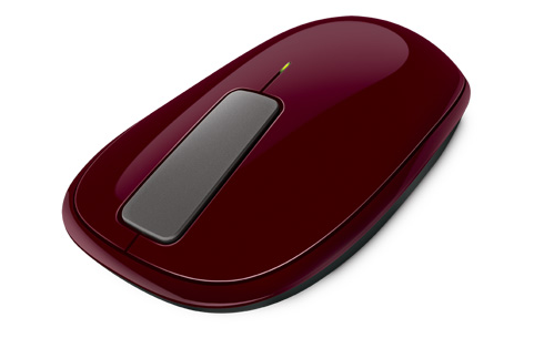 microsoft intellipoint 8.2 mouse software for windows 64 bit