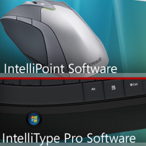 INTELLIPOINT 6.1 DRIVER PC