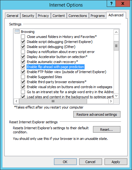 install internet explorer 11 for windows 8