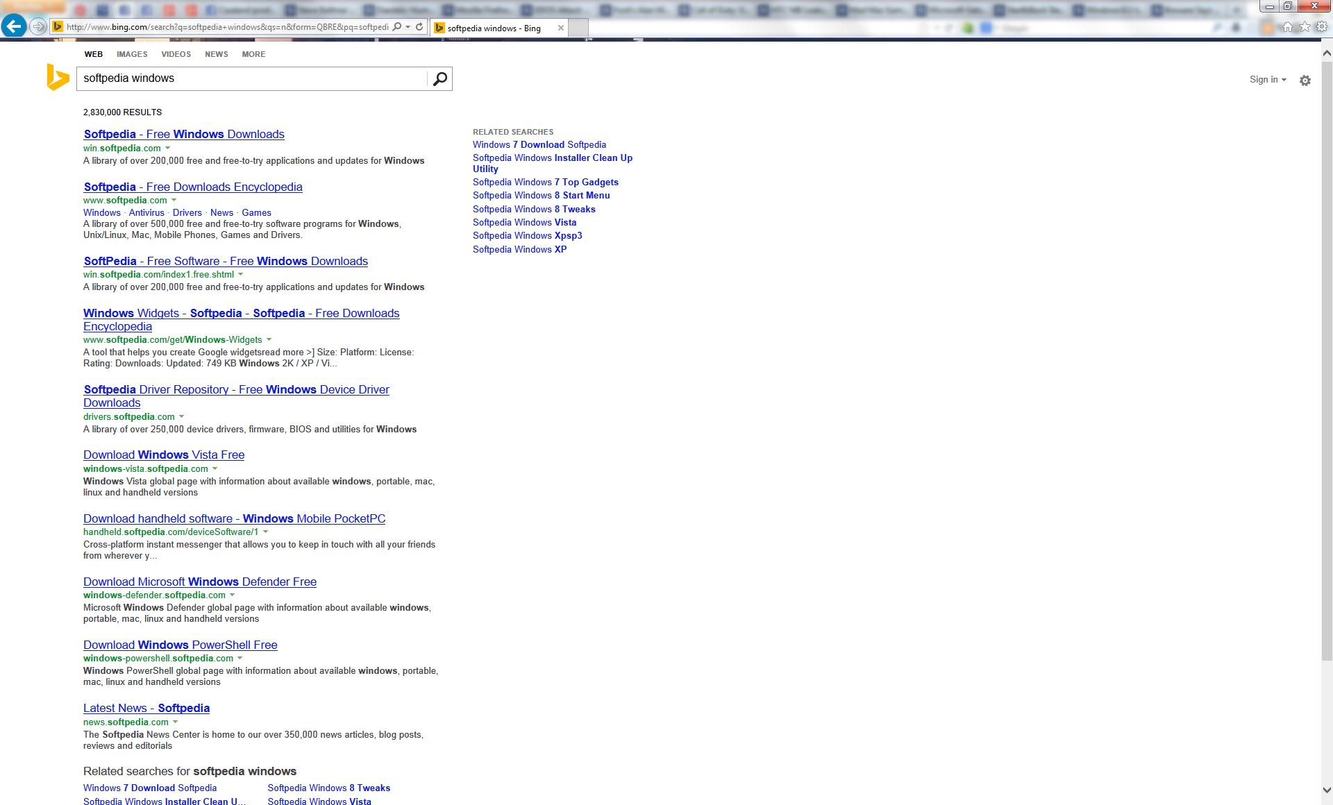 internet explorer download for windows 7 home basic