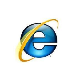 Download internet explorer 7 free — networkice. Com.