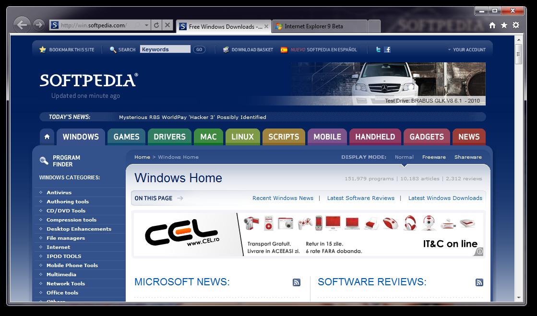 Download internet explorer softmoni. Com.