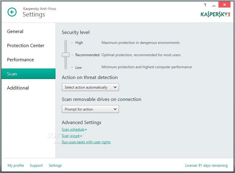 kaspersky internet security 2015 free download for windows xp 32 bit
