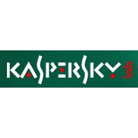 Kaspersky Mobile Security 7 0 Now Available
