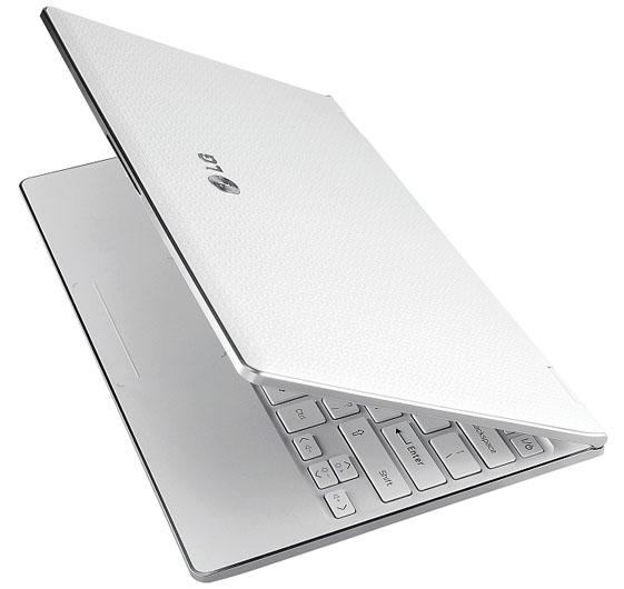 Lg xnote rd400 drivers for mac windows 10