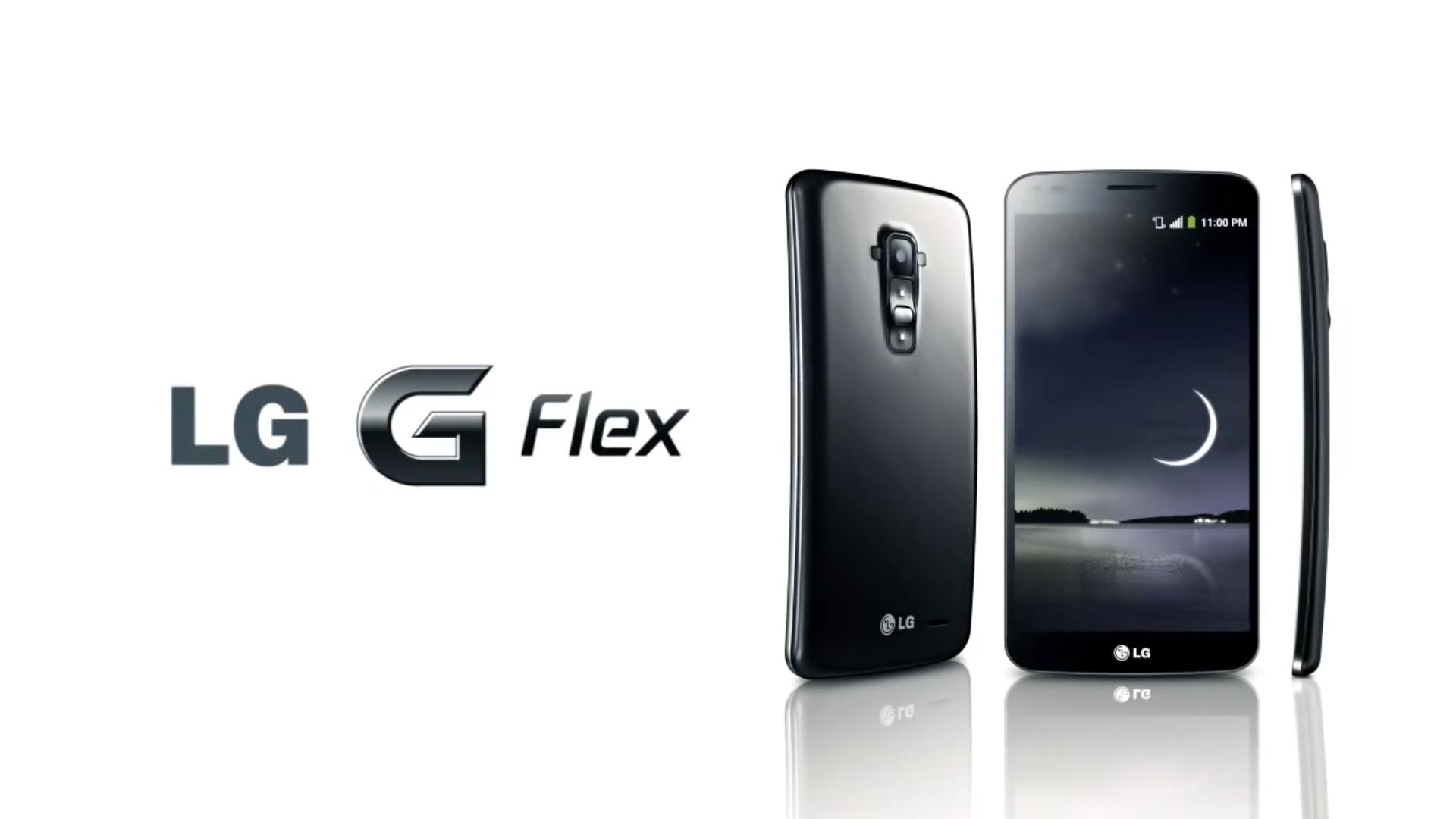 LG G Flex Won't Be Upgraded to Android 5 0 Lollipop